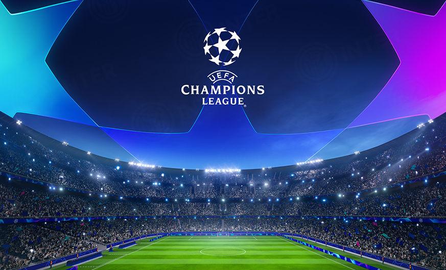 Liga e Kampionëve vazhdon sonte me dy sfida të 'nxehta'