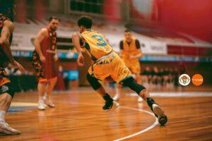 """Sfidat e para çerekfinale të """"Play-off""""-it, KB Ylli – KB Bashkimi"""