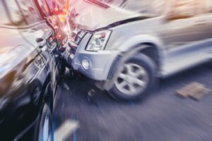 27 të vdekur në aksidente trafiku në katër muajt e parë të 2021's