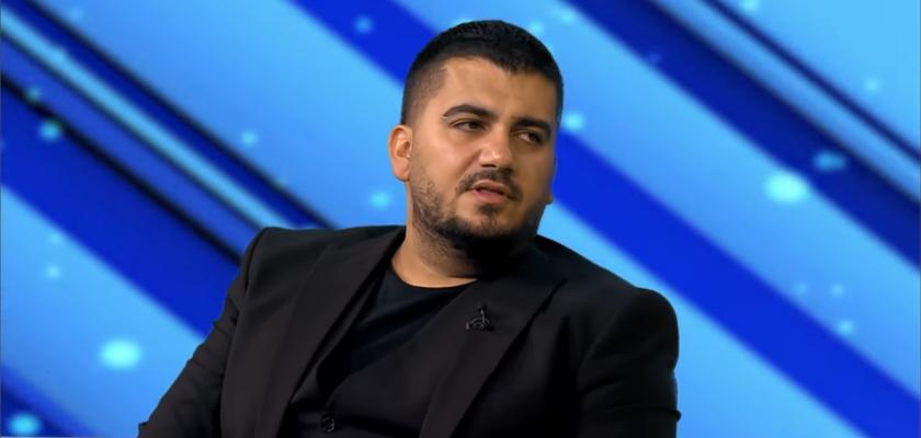 Ermal Fejzullahu për politikanët: Kur ish në pyetje pushteti, po u harrojke shëndeti