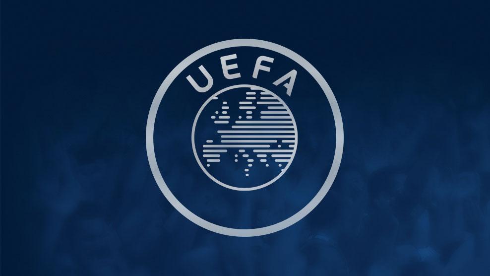 Pandemia me COVID-19, UEFA anulon Kampionatin Europian U-19