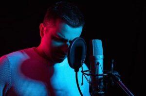 """Genc Prelvukaj dhe Granit Ismajli publikojnë këngën e re """"Maskë"""""""