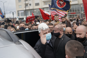Kurti: 14 shkurti, shansi që na dha qytetari për betejën e madhe
