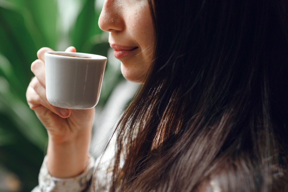 Pijet që ju japin energji më mirë se kafja e mëngjesit