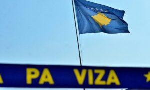 Eurodeputeti austriak: Komisioni Evropian bashkë me Parlamentin e ka përkrahur liberalizimin e vizave për Kosovën