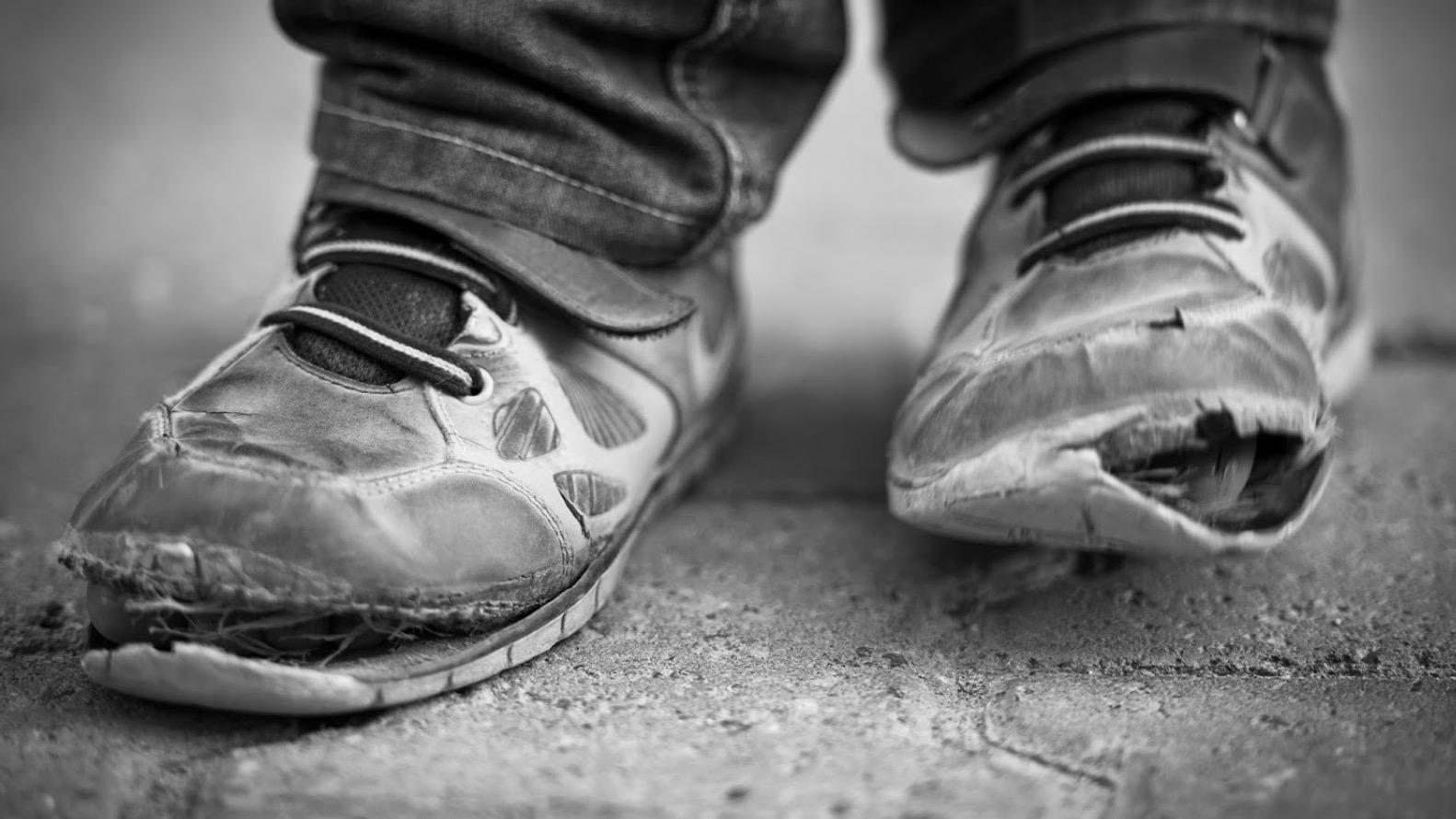 Mesatarisht 49€ në muaj merr një anëtar i një familje në Suharekë nga skema e ndihmës sociale