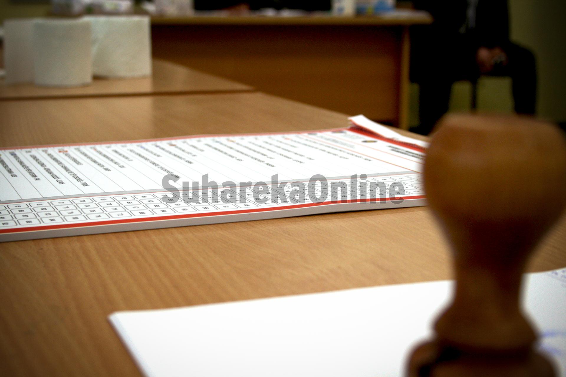 Zëdhënësi i KQZ-së tregon kur do të dalin rezultatet e votimit për kandidatët për deputetë