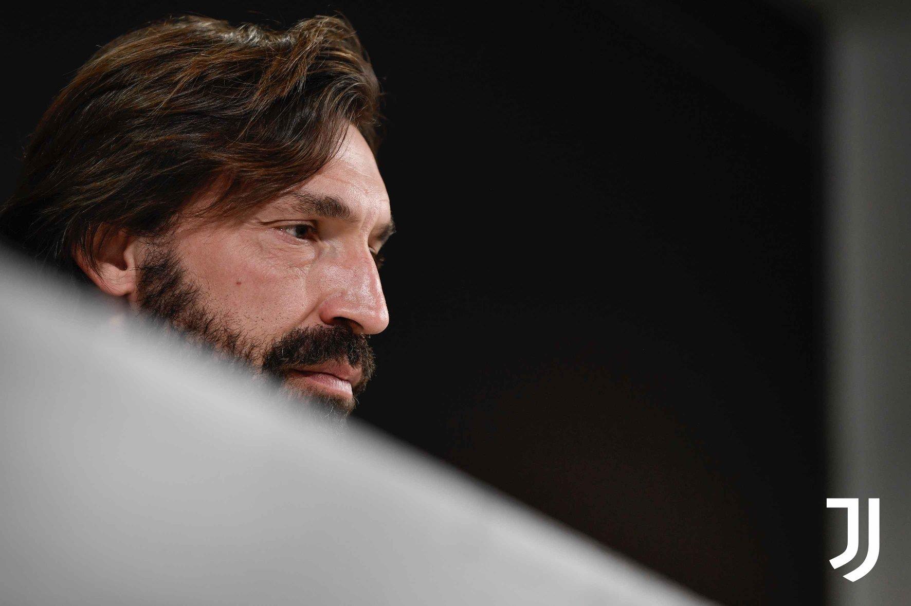 Nuk dorëzohet Pirlo: Juventus vazhdon luftën për titull