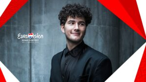 Publikohet renditja e shteteve të natës finale të Eurovision – Gjon Muharremaj këndon i 11-ti