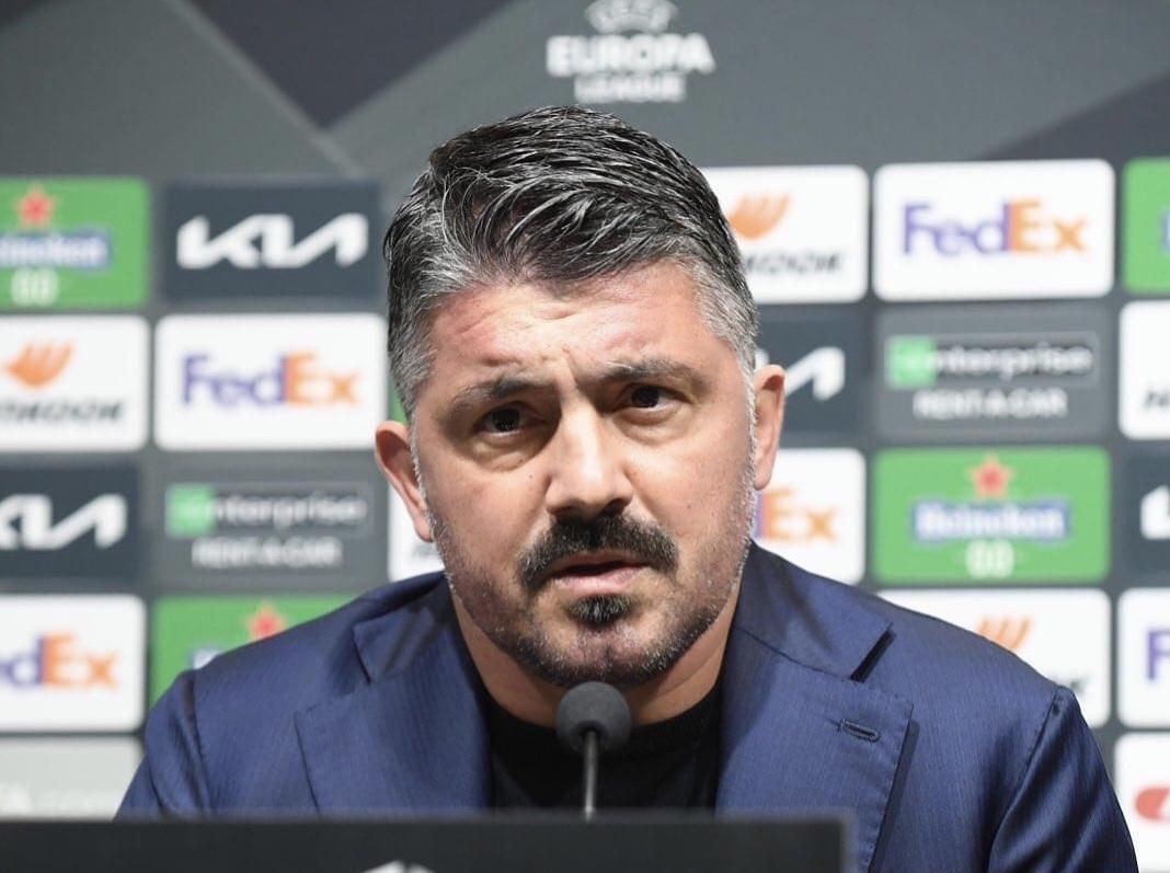 Skuadra angleze e kërkon Gattuson si trajner