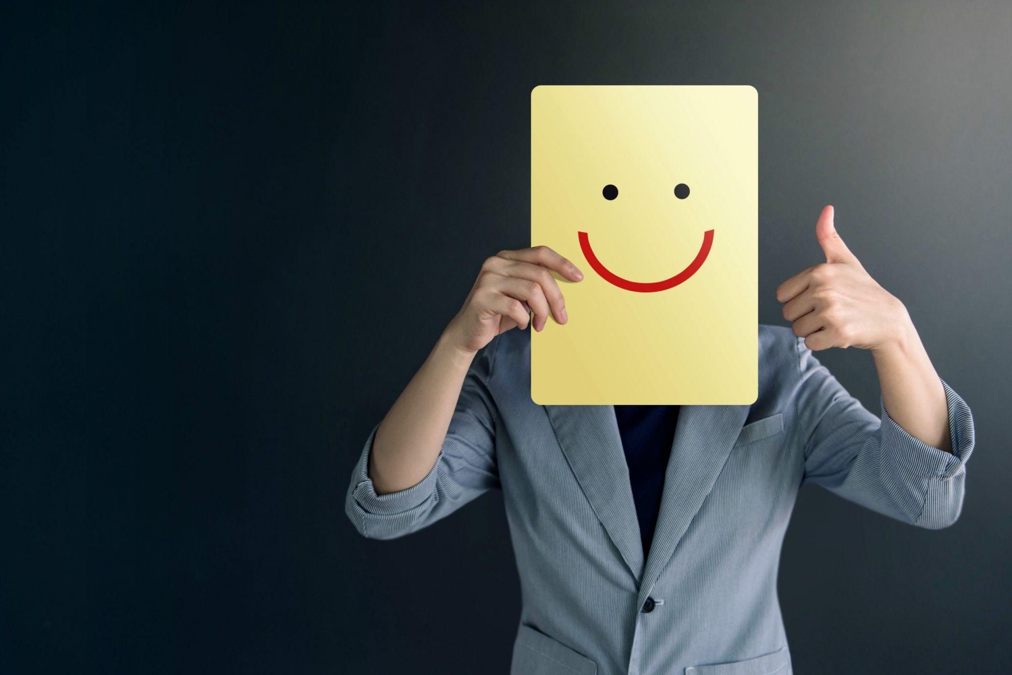 Humori i ndihmon shëndetit – Kush qesh, shpenzon kalori dhe forcon imunitetin
