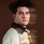 Gjon Muharremaj artisti që do ta përfaqësojë Zvicrën në Eurovision: Me gjithë qejf do ta prezantoja edhe vendin tim