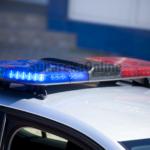 Brenda 24 ore – 63 aksidente, mbi 1,100 tiketa trafiku dhe 18 të arrestuar