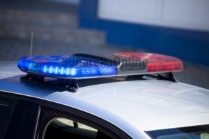 Brenda 24 ore – 50 aksidente, 2 prej tyre me fatalitet dhe afro 800 tiketa trafiku