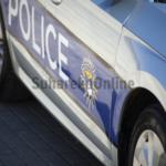 Policia kërkon ndihmën e qytetarëve për gjetjen e 41 vjeçarit i akuzuar për sulm ndaj personit zyrtar