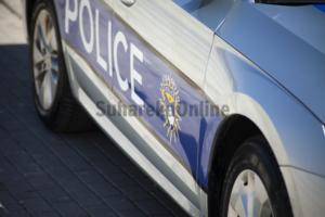 Brenda 24 ore – 33 aksidente, mbi 1 mijë tiketa trafiku dhe 12 të arrestuar