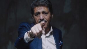 """Sabri Fejzullahu lanson këngën e re """"Vula e dashurisë"""""""