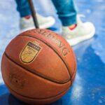 Suharekë, zhvillohet xhiroja e 4-të në Ligën e Sportit Shkollor me disa ndeshje interesante