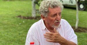 Vdes aktori Rasim Thaçi – Cima