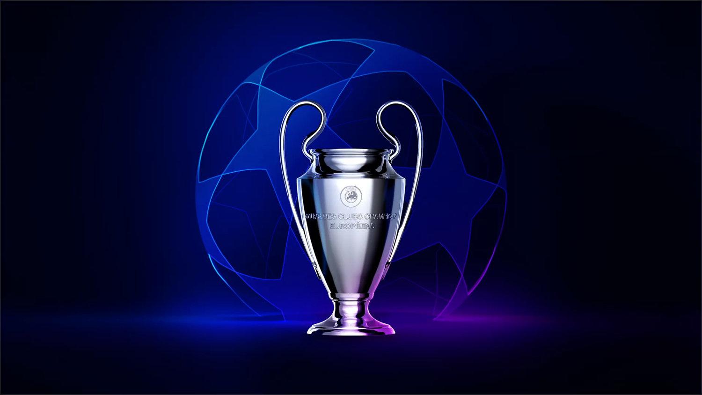 Sot tërhiqet shorti për Champions League e Europa League