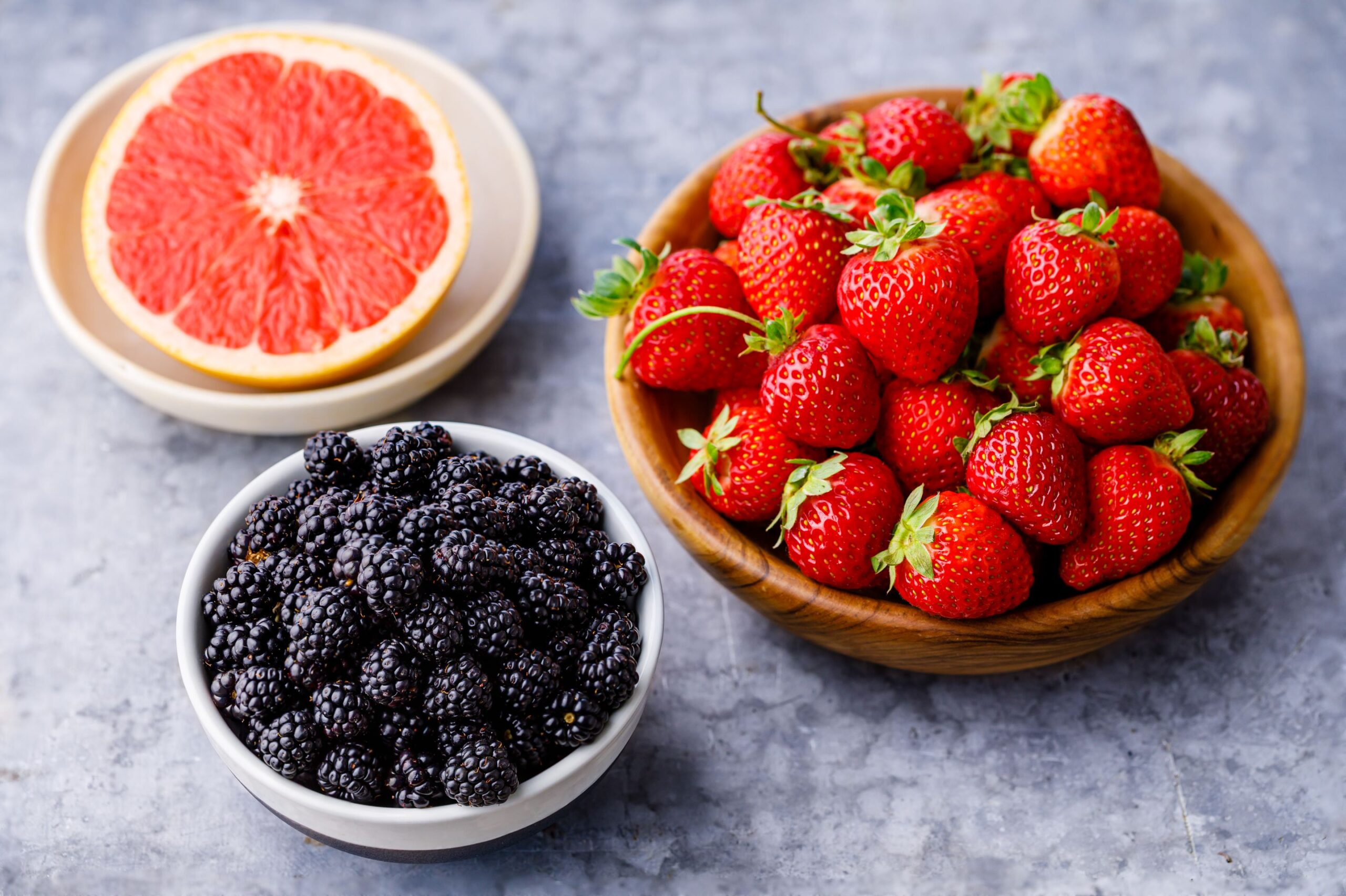 Roli i vitaminave në parandalimin e problemeve me zemrën