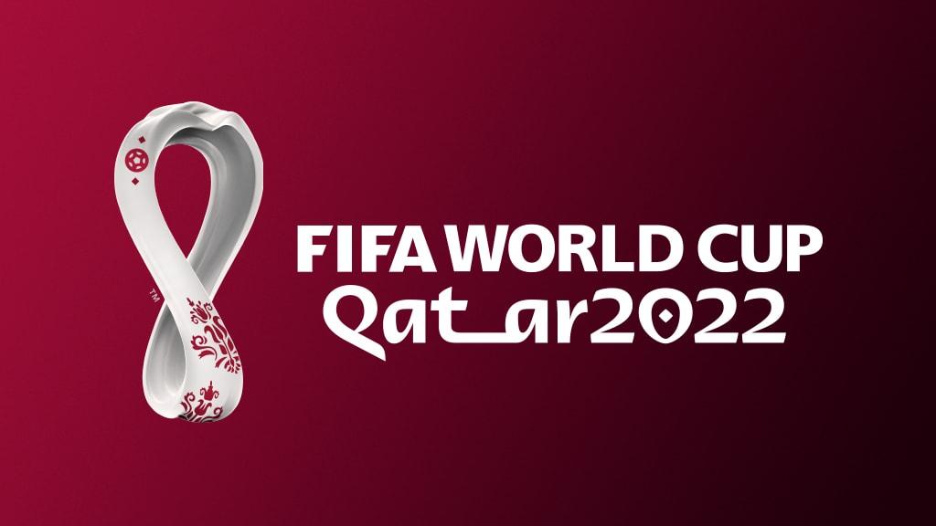 Kualifikimet për Kupën e Botës, këto janë përballjet që zhvillohen sonte