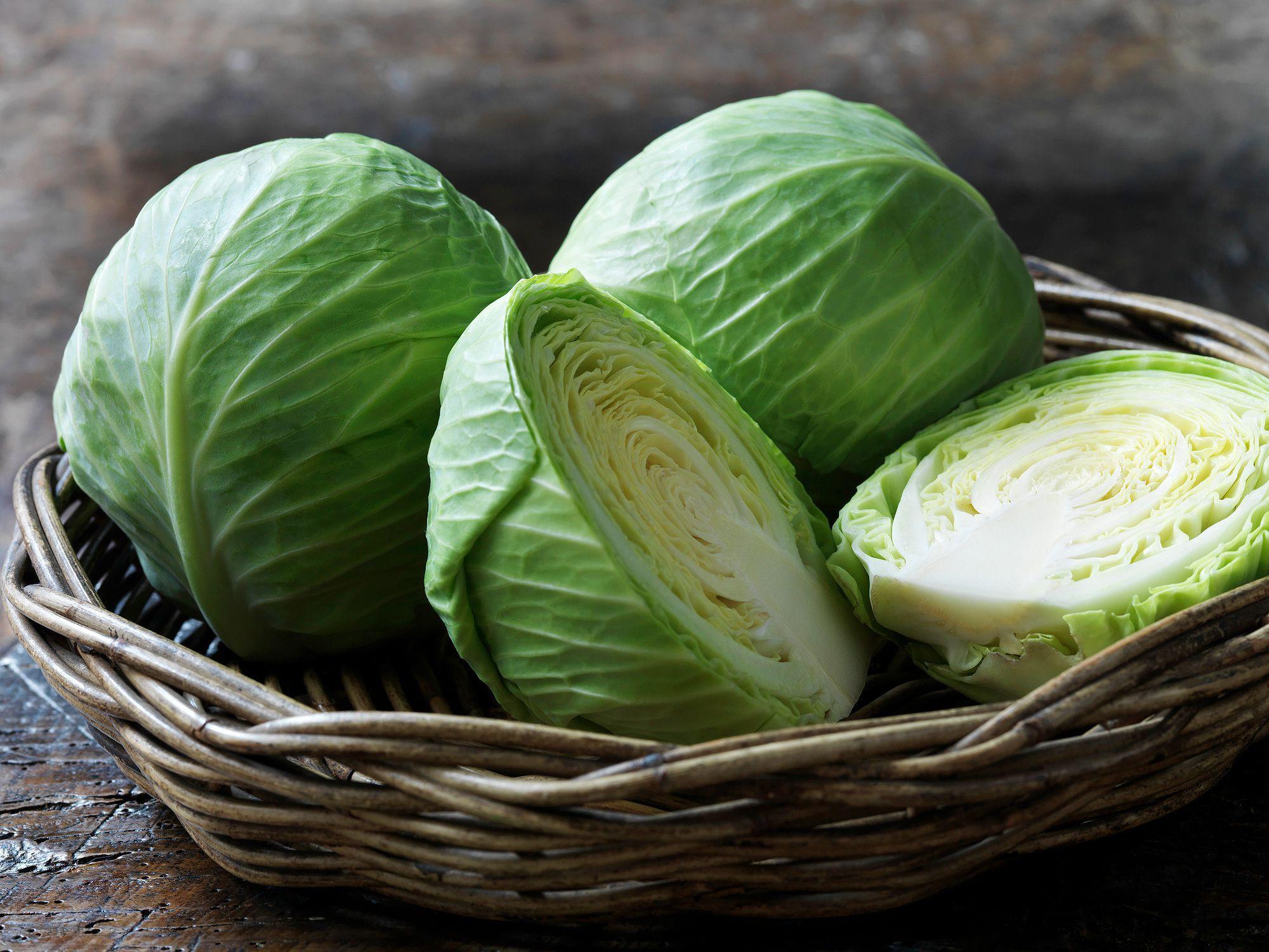Parandalimi i diabetit me anë të ushqimeve – Dieta që ju duhet