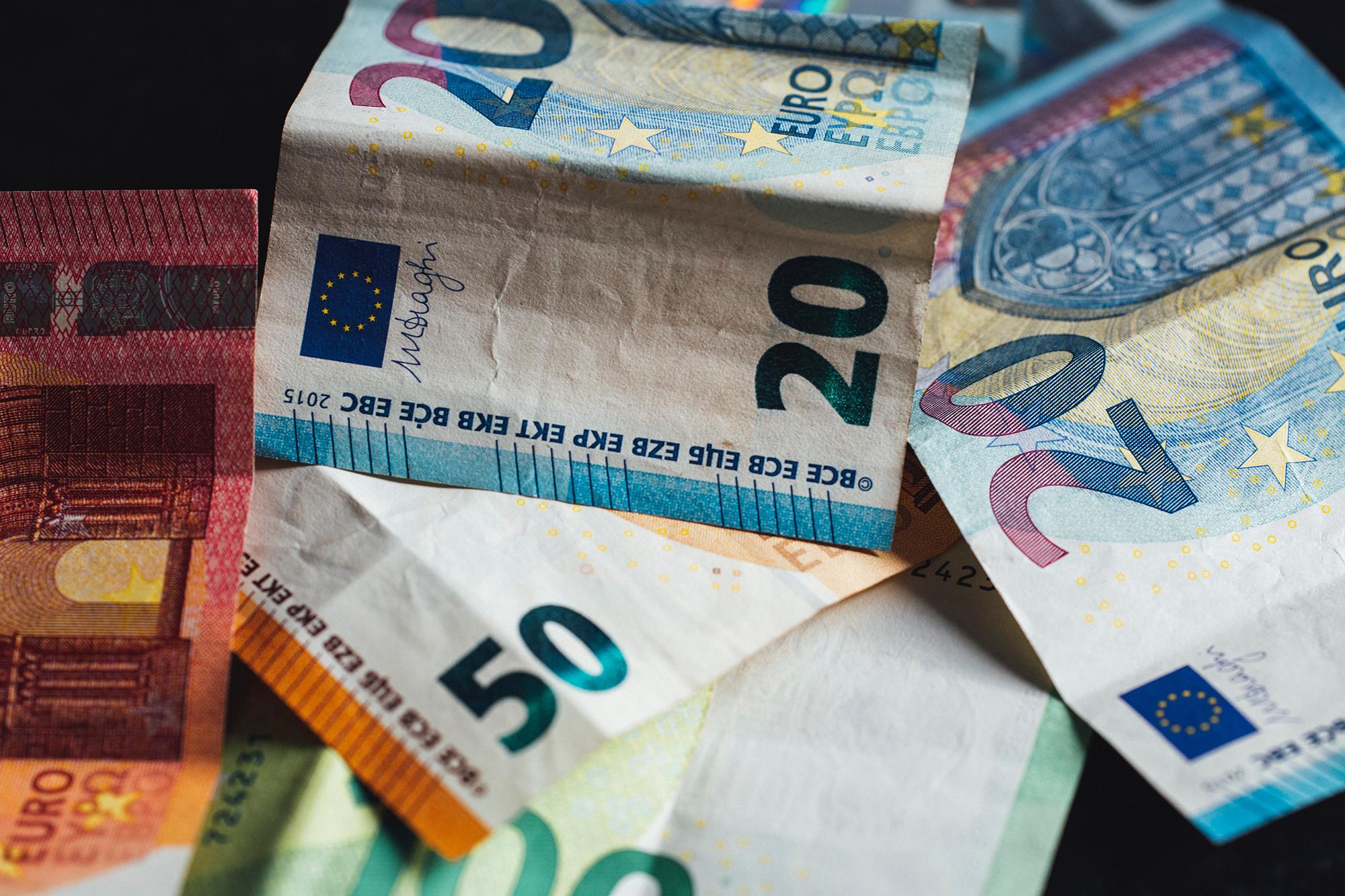 Gjatë 2020's diaspora solli afër 1 miliard euro në Kosovë
