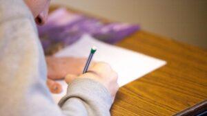 Nagavci: Testi i arritshmërisë dhe i maturës do të mbahen në mënyrë fizike