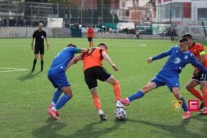 Sot ndeshje interesante në Suharekë, Ballkani – Besa