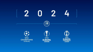Komiteti Ekzekutiv i UEFA miraton një format të ri për garat e saj të klubeve që nga sezoni 2024/25