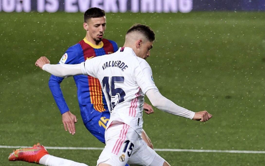 Valverde pozitiv me COVID-19, humb ndeshjen gjysmëfinale ndaj Chelseas