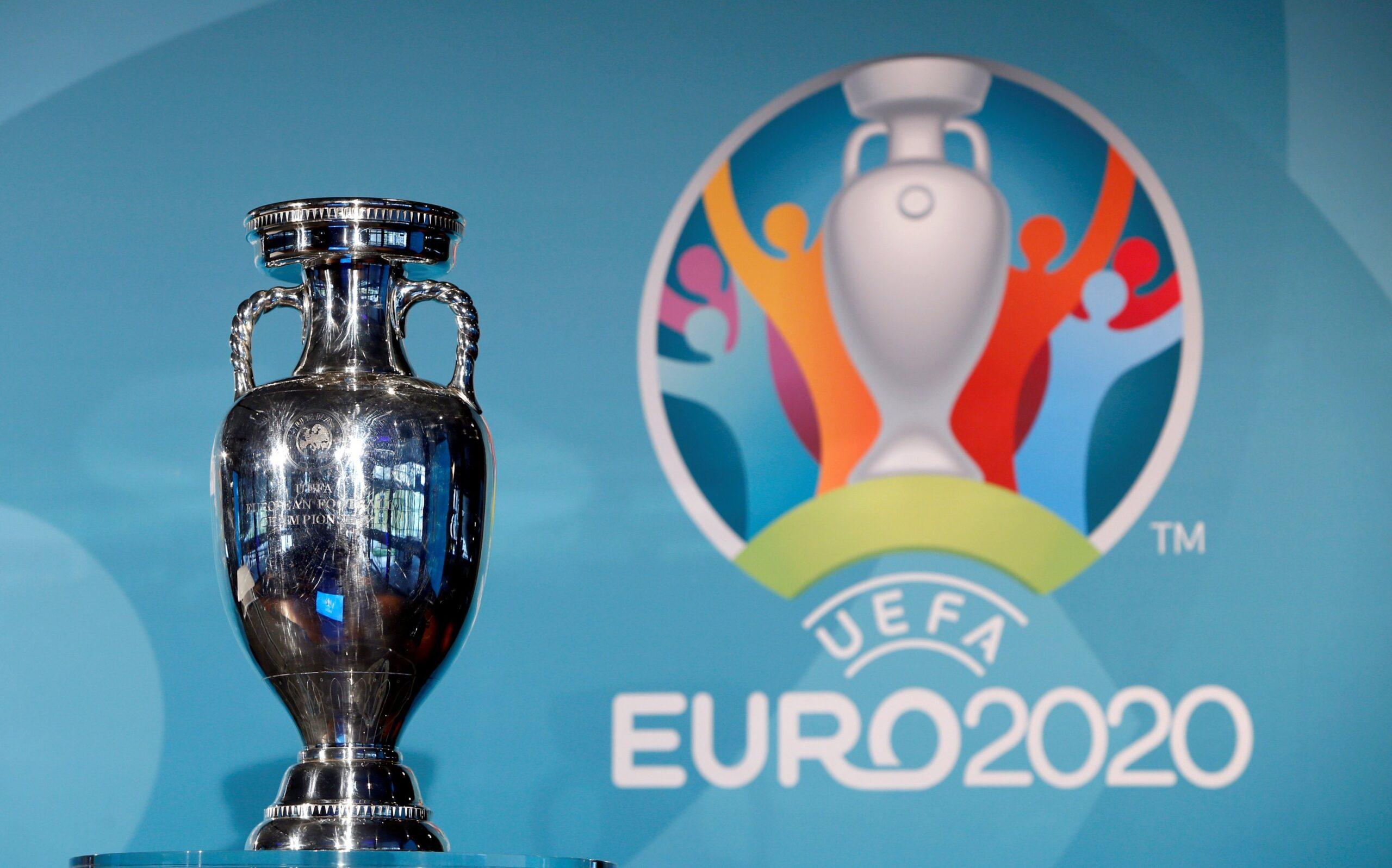 """Zyrtare: Kampionati Evropian """"EURO 2020"""" do të zhvillohet me tifozë"""