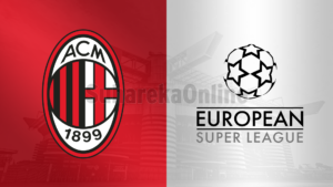 Milani konfirmon tërheqjen nga Superliga Evropiane