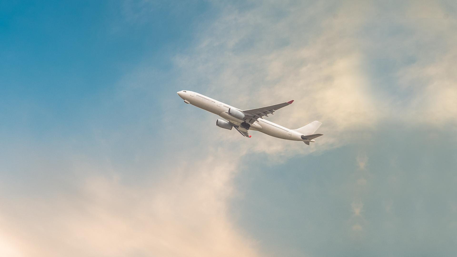 Kosova me linjë të re fluturimi në Suedi
