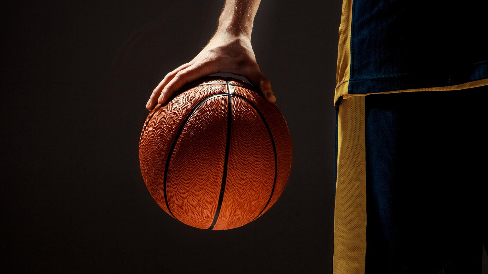 Sfidat e para gjysmëfinale në Ligën e Parë në basketboll