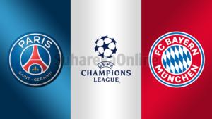 Liga e Kampionëve, PSG – Bayern Munchen, formacionet e mundshme