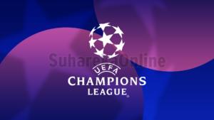 UEFA: Deri të premten pritet largimi i Real Madrid, Man Cityt dhe Chelseas nga Liga e Kampionëve