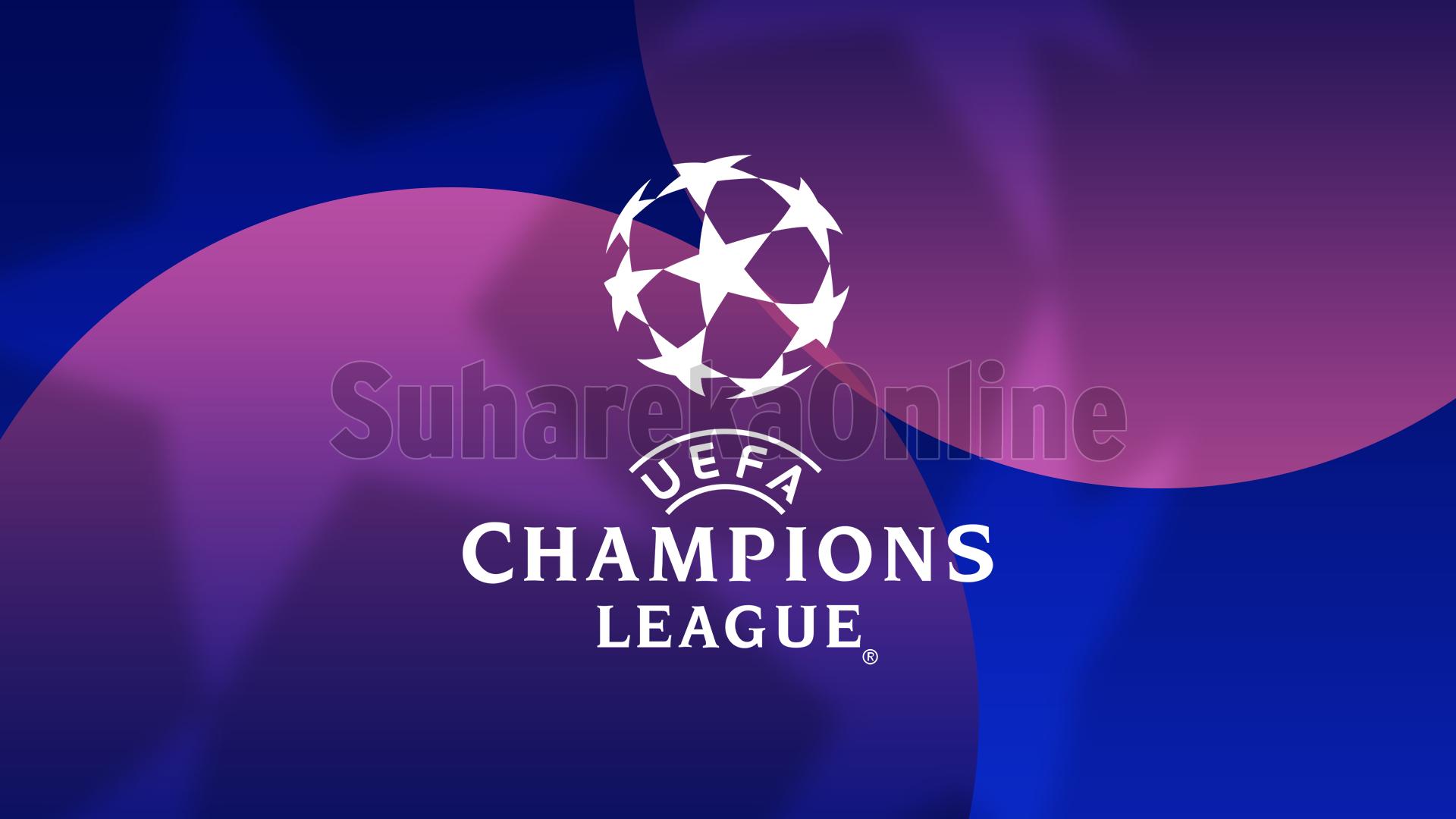 Zyrtare: UEFA aprovon ndryshimet në Ligën e Kampionëve