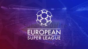 """Skuadra e madhe spanjolle i thotë """"JO"""" Superligës Evropiane"""
