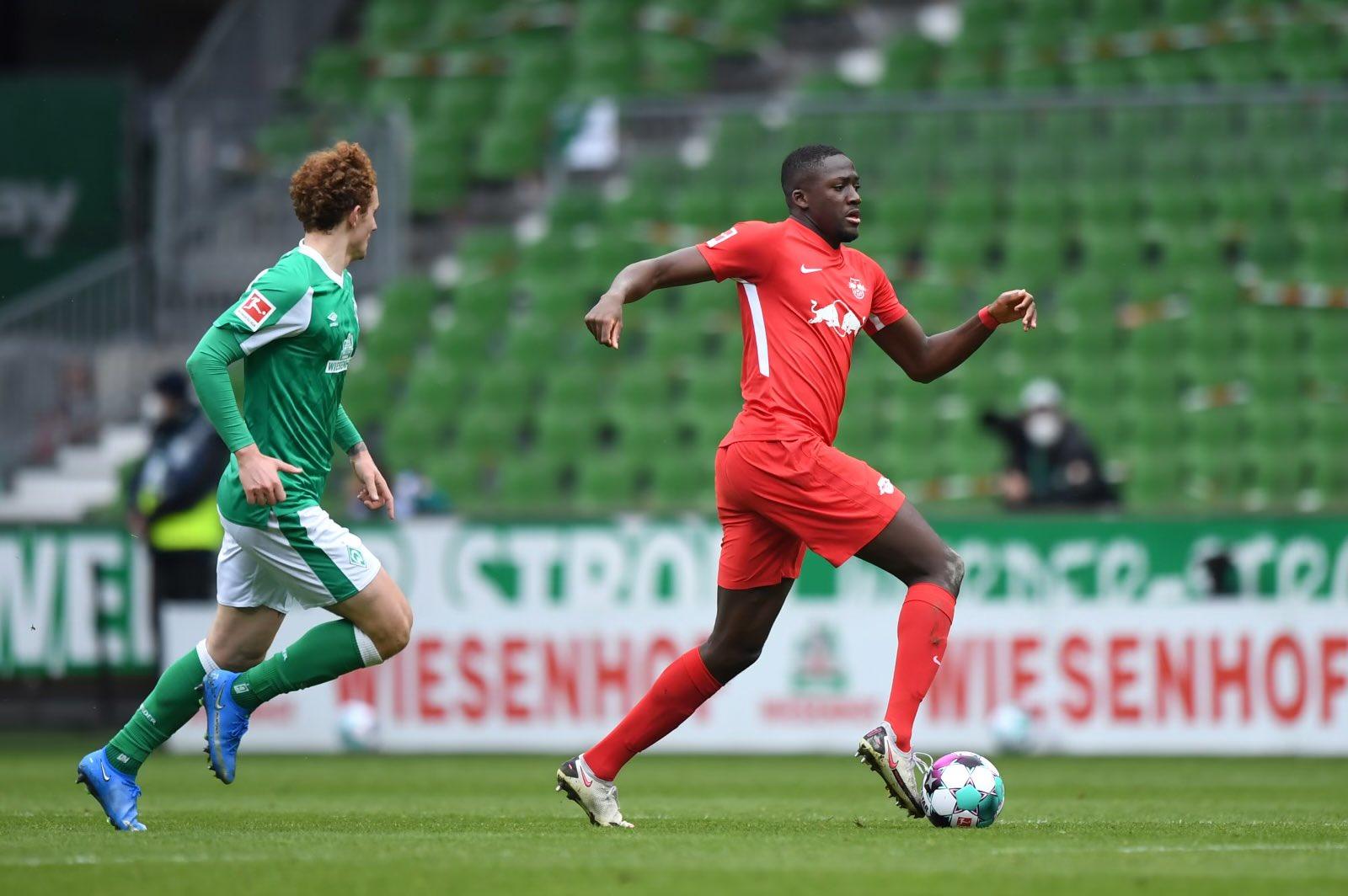 Liverpool bie dakord me kushtet për 35 milion euro për Konate