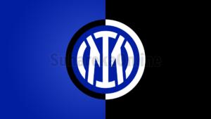 Interit i duhen edhe 13 pikë në 8 ndeshjet e fundit për ta fituar titullin
