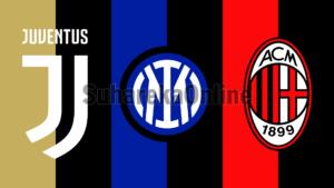 Përfundon mbledhja e klubeve të Series A, kjo është kërkesa e Juventus, Inter dhe Milan