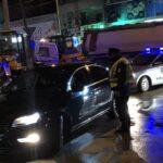Policia me apel tek qytetarët për respektim të masave anti-COVID