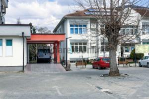 5 raste pozitive me COVID-19 në Suharekë, 571 në tërë Kosovën