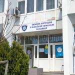 18 kandidatë konkurojnë për një vend pune në QKMF-në e Suharekës