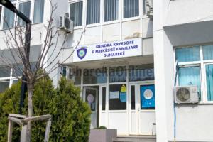 7 foshnje u lindën në QKMF-në e Suharekës gjatë muajit shkurt të 2021's