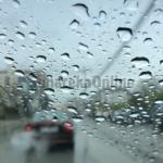 Moti sot kryesisht me vranësira dhe reshje të dobëta shiu
