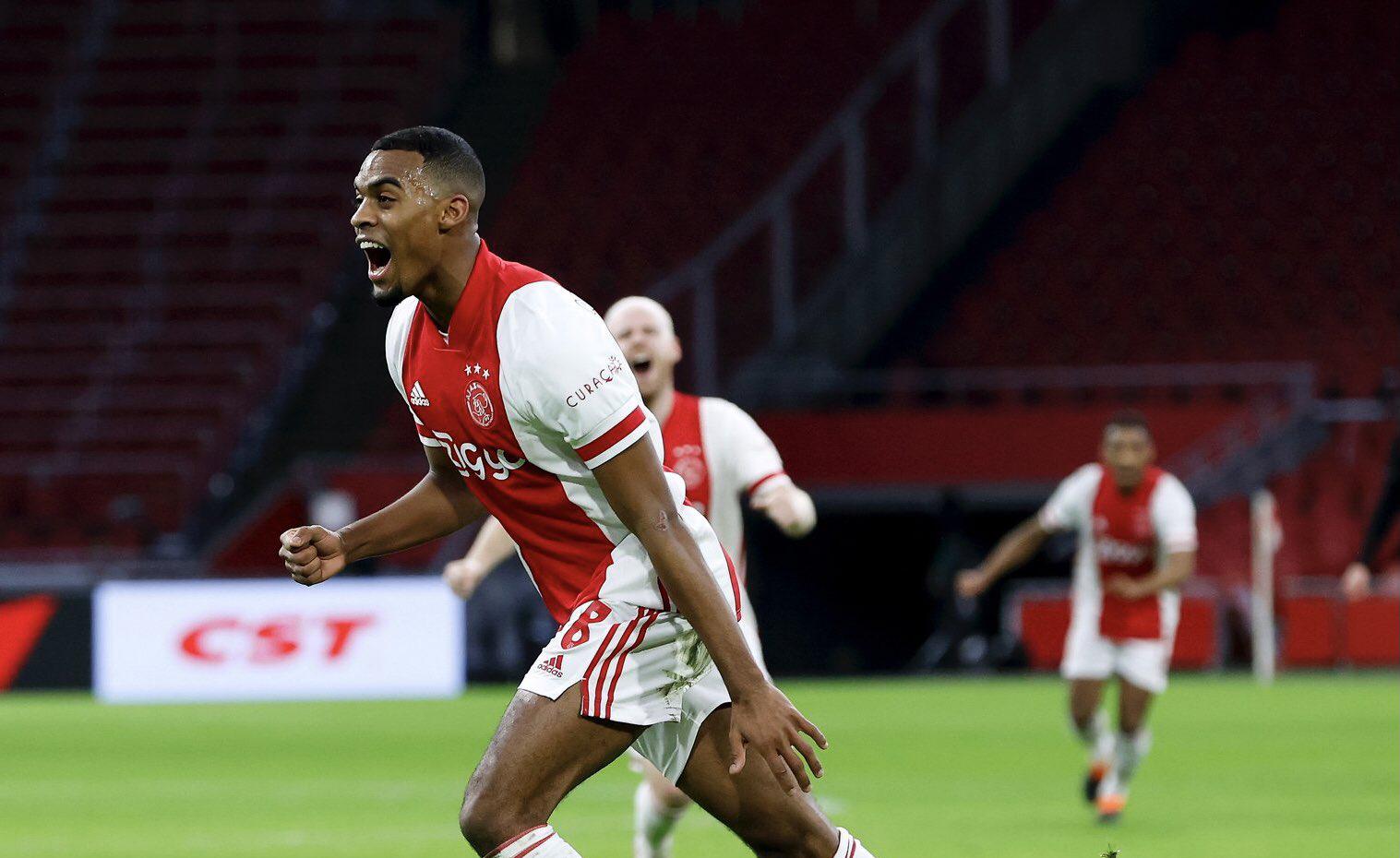 Chelsea kërkon Pogban e ri, ka gati ofertën 35 milion euro!