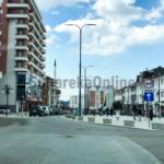 Vetëm 5 raste aktive me COVID-19 në Suharekë, 434 në tërë Kosovën